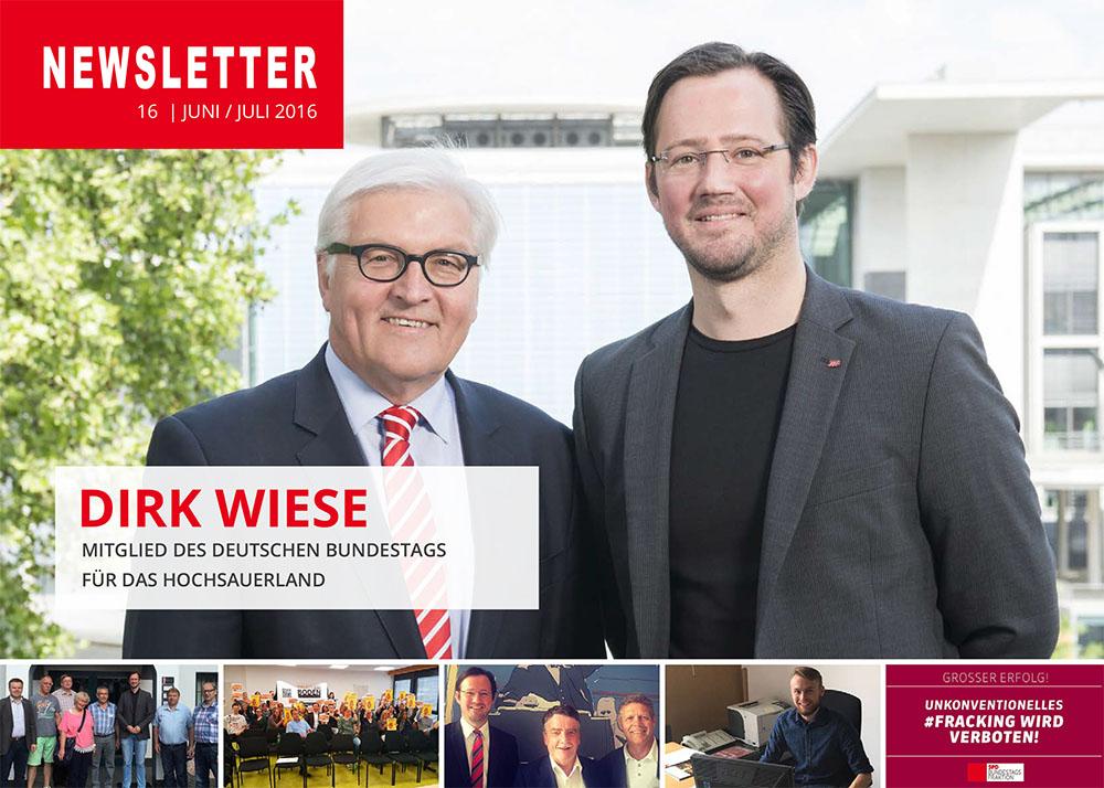 newsletter-dirkwiese#16-1
